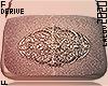 |L Diva Purse DRV