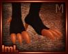 lmL Asta Feet v1 M