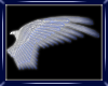 AD AngelWings Blue2