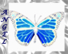 ~A~ Dreams -Butterflies-