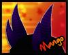 -DM- Cylo Dragon Horns 2