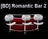 [BD] Romantic Bar 2