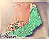 SsU~ Nilanti Shoes