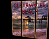 CLEARWATER PICTURE