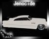 13  1950 Buick