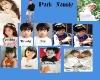 Park Family up1