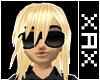!Kairi Again Blonde
