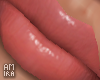 Hyra lipstick
