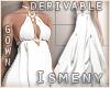 [Is] Spring Goddess Drv