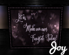 [J] Fairytale Pic