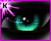 ~K Rupudun Unisex Eyes