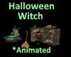 [BD]HalloweenWitch