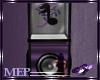 ~M~ Adoring Radio