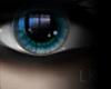 M g Eyes