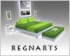 r.-DE-BED-01-GREEN