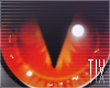 Tiv| Rin Eyes Custom.