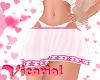 Barbie Skirt RL