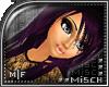 .m. Kamilla Purple