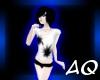 ~AQ~ Black Explosion