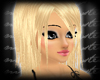 m.. Shakira Blonde