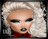 *IXG* Beres Blonde