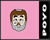 Ken mole-Male