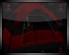 Dark BRB Tent F