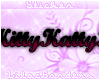 KittyKatty321 NameTag