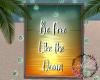 {B} Jade Beach Photo Art