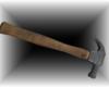 Anim. Hammer Accessorie