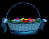 *R4u*Easter Basket
