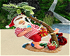 {LDs}SantaBathingSuit