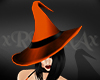 Witch Hat H.