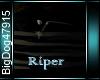 [BD]Riper