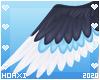 H! Cloud Wings