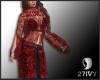 IV. Fall 4 Me Dress V1