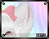 P  Snowball   ears v1