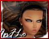 InFLo| Mary -Mix-