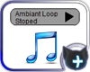 ~D~ Ambient Forest Loop