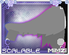☪»Moo v2 I Scale Derv
