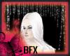 BFX F Glitter Monochrome