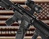 M16 SWAT Kit 1