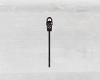 [JT] Parking Meter