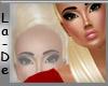 *La-De* Drusilla-Blonde