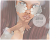 J | Lucille red req