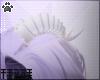 Tiv| Pril Horns (M/F) V1