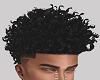 |Anu|Black Wild Curls*v2