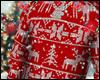 Christmas Sweater ll