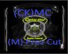 (CK) Prez - Cut