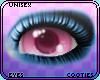 Spax | Eyes
